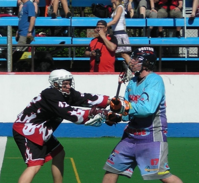 plunkett_prague_box_lacrosse