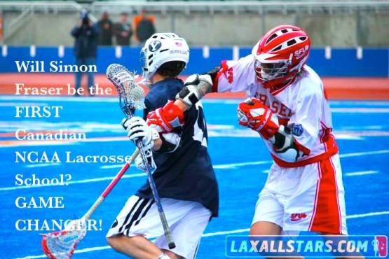 simon_fraser_ncaa_lacrosse
