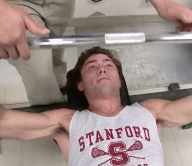 stanford_lacrosse_workout