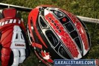 Team Canada Gear
