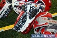 Team USA Gear