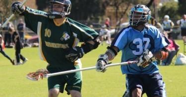 alfonso_escalante_lacrosse