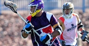 anthony_kelly_lacrosse
