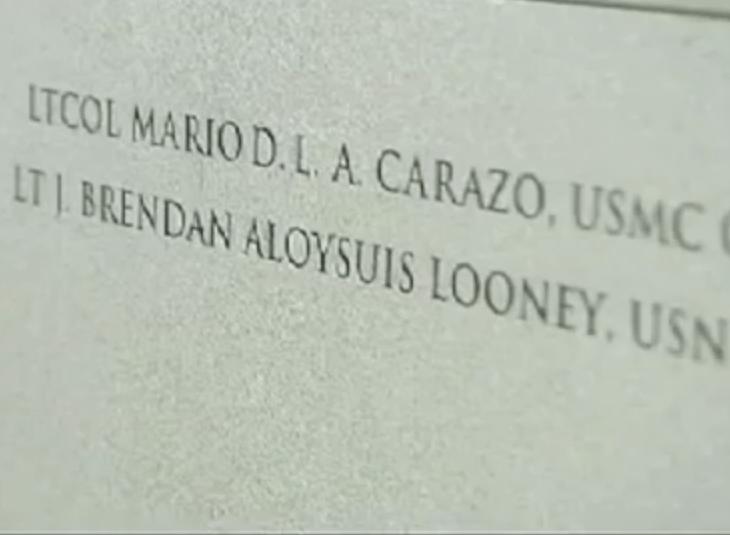 brendan_looney_memorial