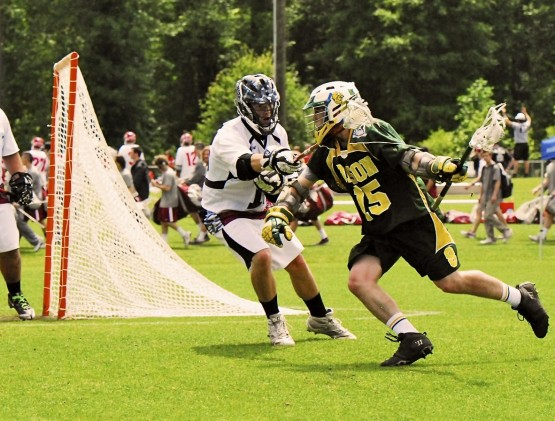 briarcliffe_lacrosse_slash
