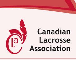 canadian_lacrosse_associaton