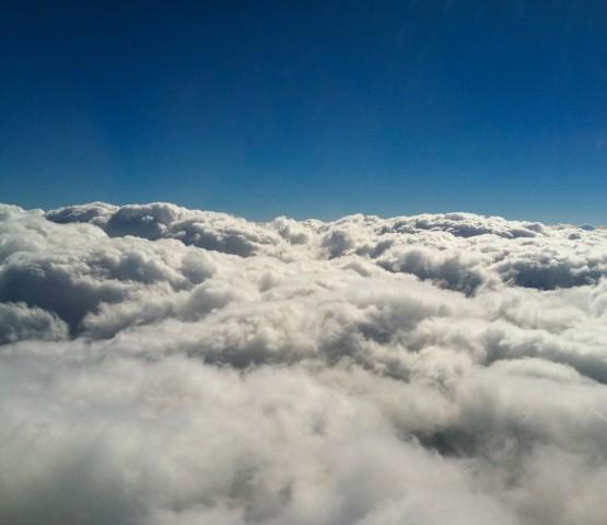 cloud_landscape