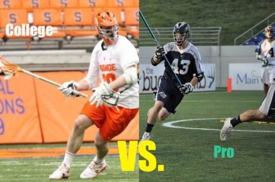 college_vs_pro_lacrosse