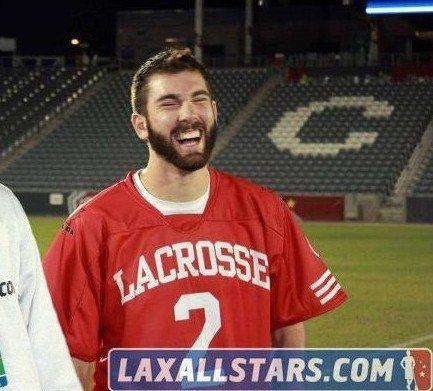 connor_wilson_jordan_macintosh_lacrosse