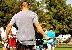 cort_kim_easton_lacrosse