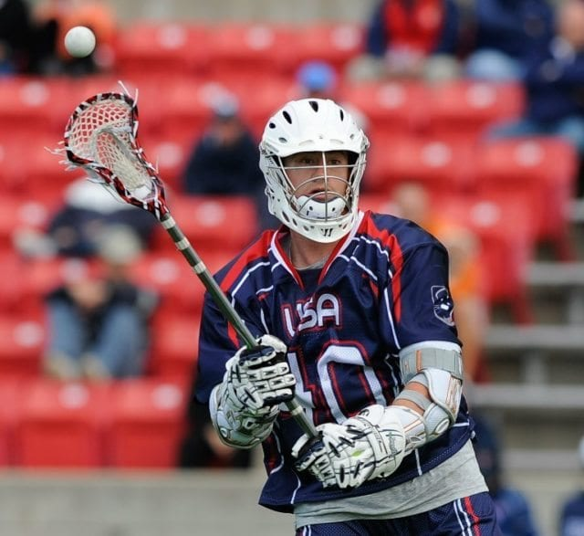 matt_danowski_usa_lacrosse