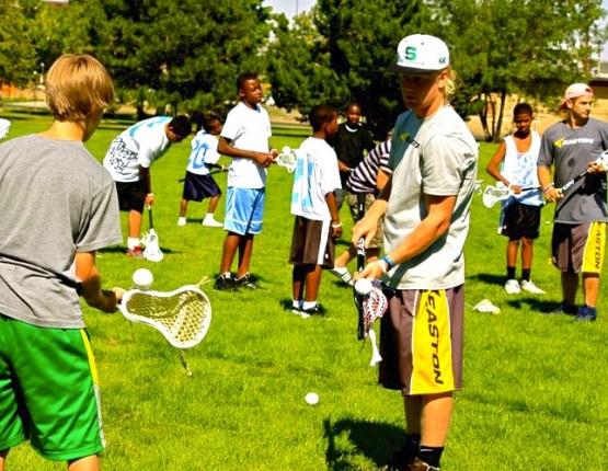 matt_gibson easton lacrosse