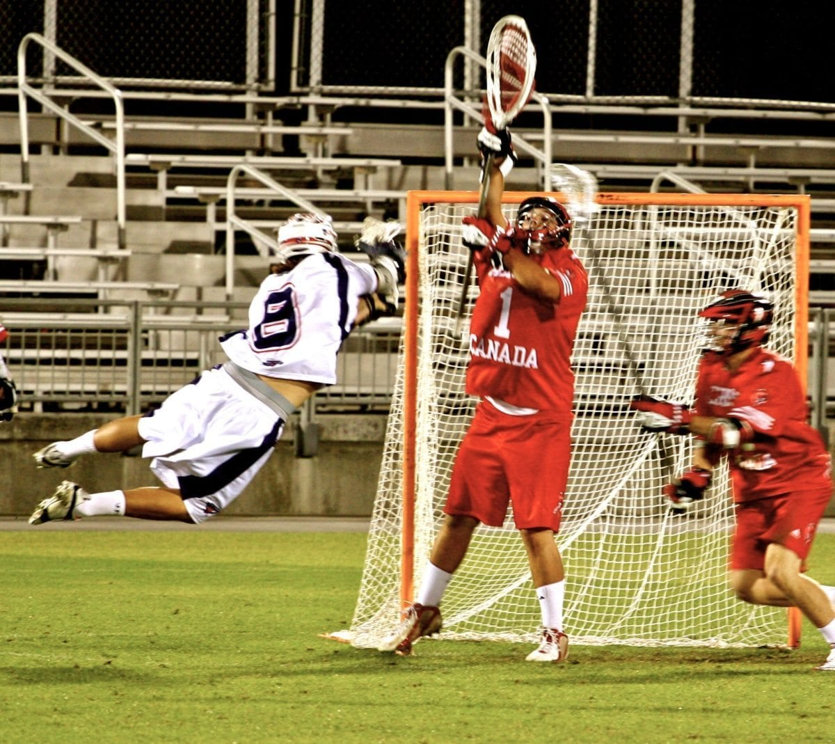 matt_striebel_usa_lacrosse