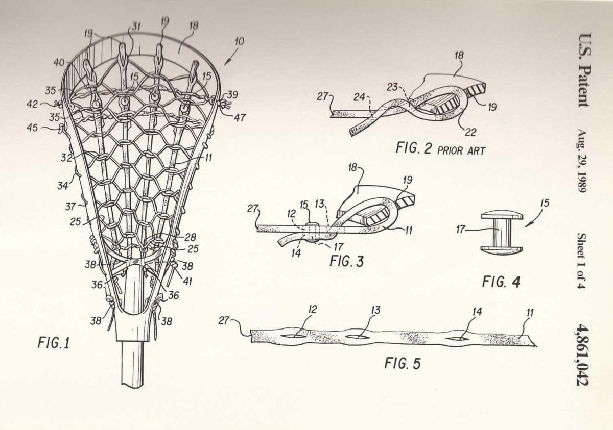 patent copy ever pocket