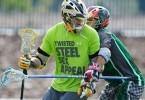 ryan_westfall_lacrosse