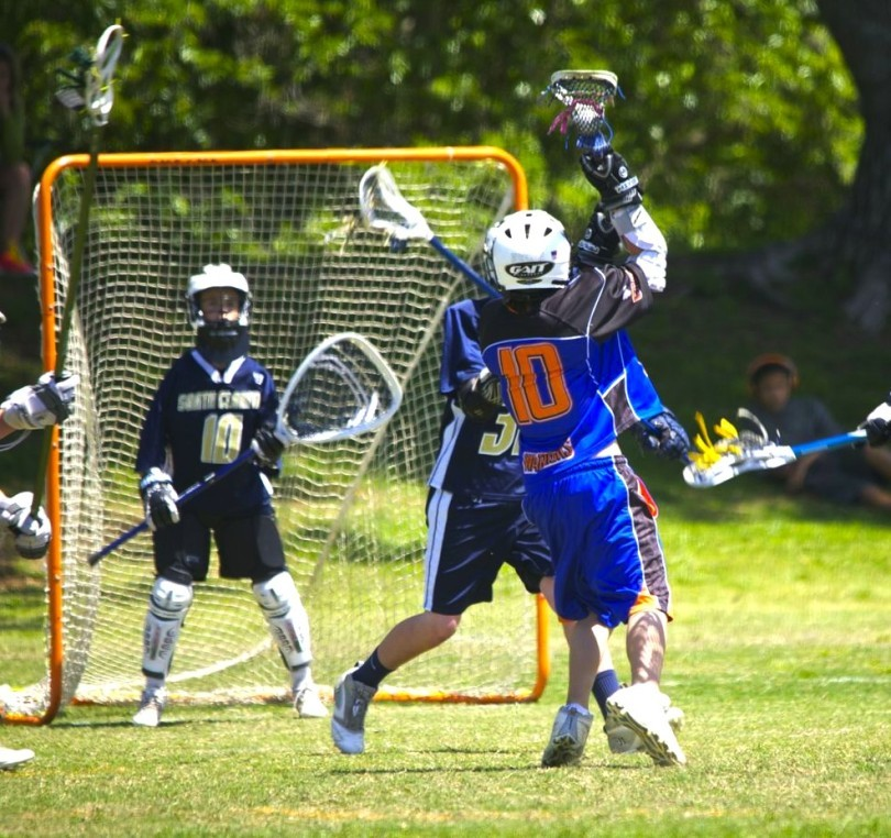 westlake_lacrosse johnny Ondrasik
