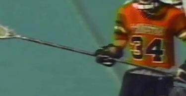 1992_princeton_lacrosse