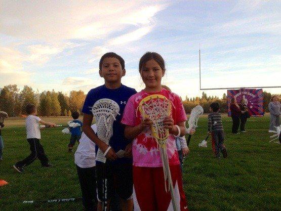 Flathead Reservation Ronan, MT