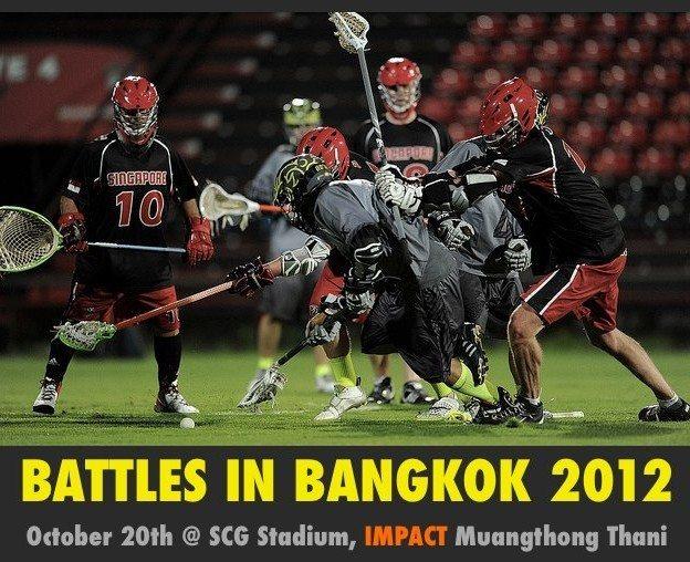 battles_in_bangkok