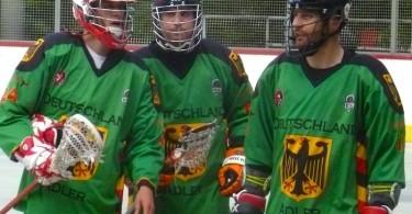 dalc_german_lacrosse
