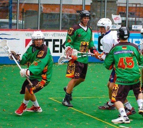 dalc_lacrosse germany ell