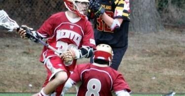 denver_maryland_lacrosse