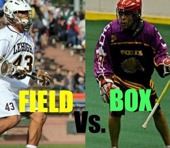 field_vs_box_lacrosse