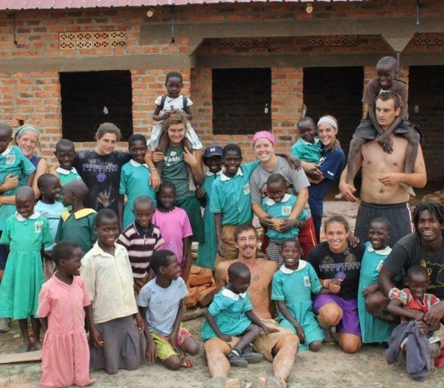hopeful_school_uganda