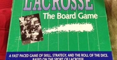 lacrosse_board_game