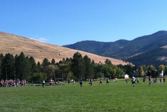 montana_lacrosse