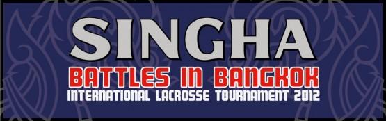 singha_lacrosse