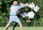 suits_lacrosse_movie