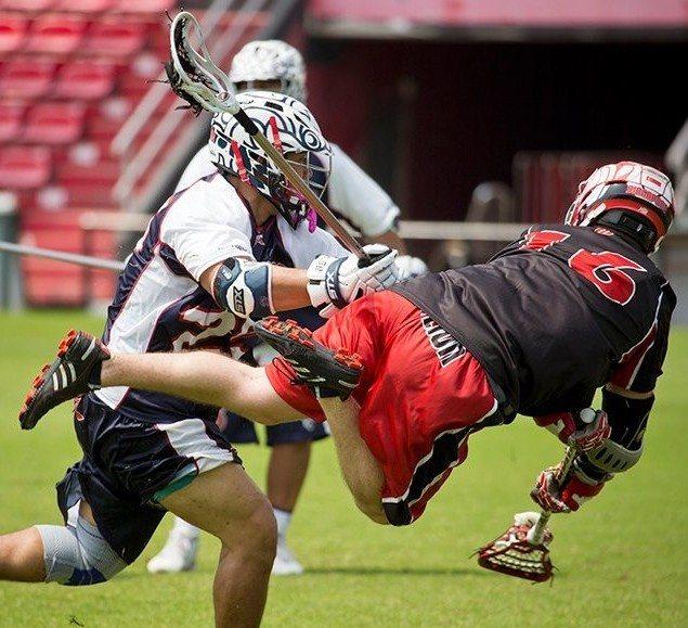 thai_lacrosse_hit