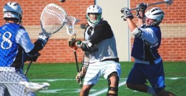 tyler_reid_stevenson_lacrosse