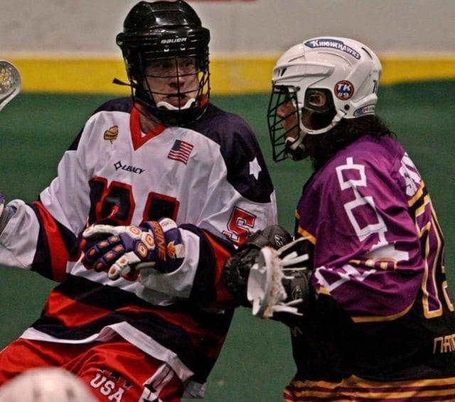 usa_iroquois_box_lacrosse2