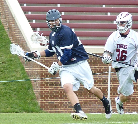 virginia_wesleyan_lacrosse