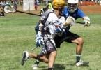 hawaii lacrosse 2012