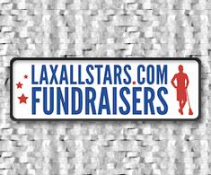 LAS-Fundraisers-Announcement