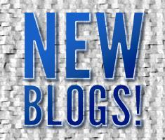 New Lacrosse Blogs!