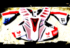 Rabil-Shoulder-Pads