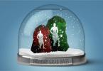 hgb-snowglobe