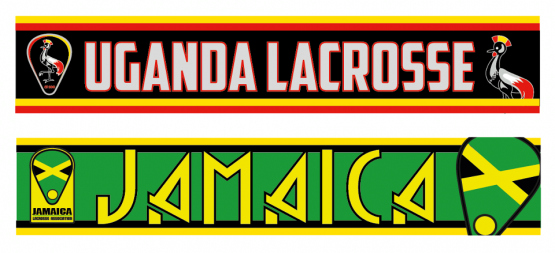 lacrosse_banners