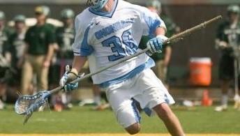 lincoln_liesemeyer_lacrosse