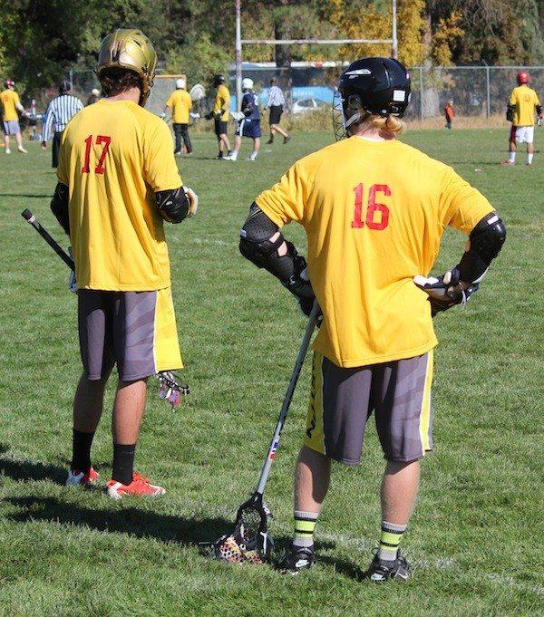 matt_gibson_montana_lacrosse