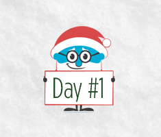 Day1-FeaturedImage copy