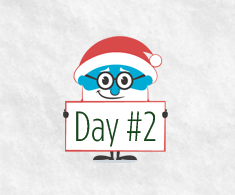 Day2-FeaturedImage