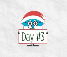 Day3-FeaturedImage