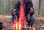 fire_woods