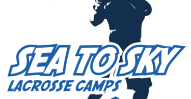 sea to sky lacrosse camps