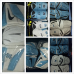 UNC Arm Guards